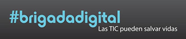 brigada digital2