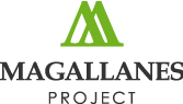 magallanes_proyect