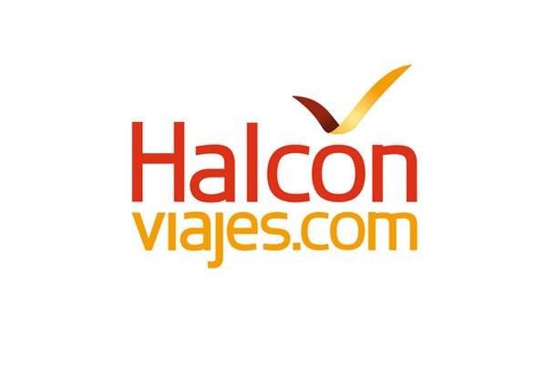halcon_viajes_viajeros_sin_limite