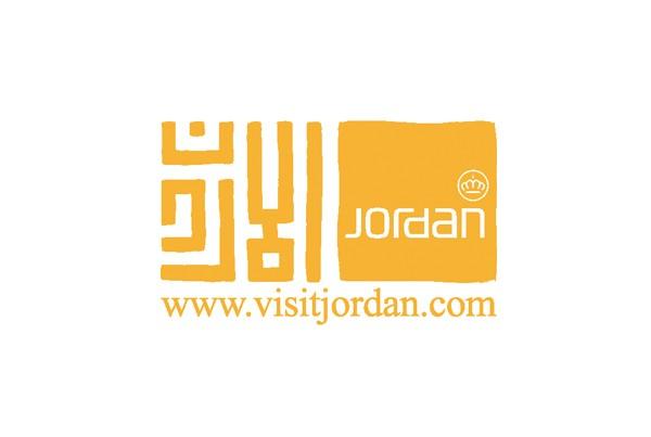 visitjordan