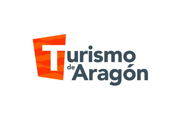 TurismoAragon