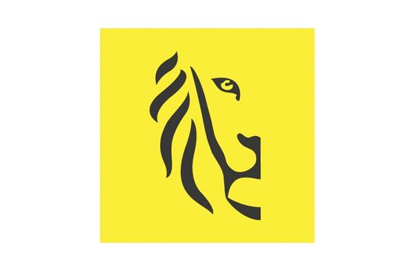 Logo de Visit Flanders