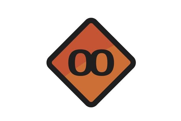 Logo de 00limits