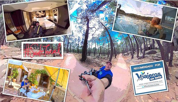 imágenes de Miguel y los hoteles