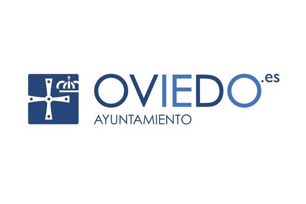 oviedo.es
