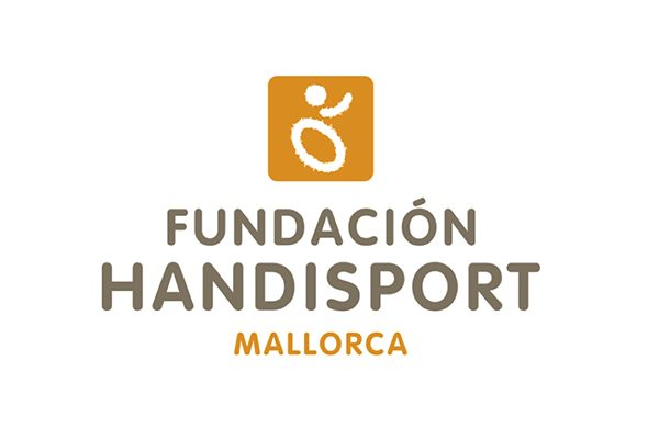 Logotipo de Handisport