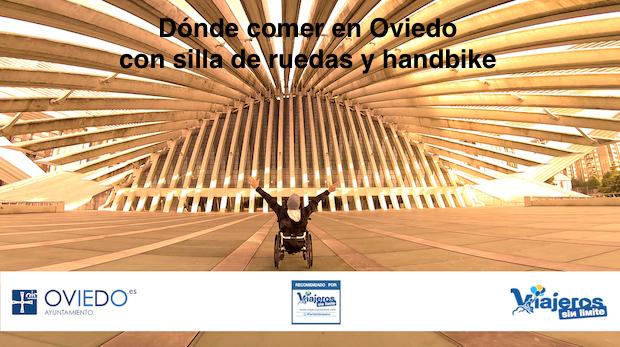 Miguel en el Auditorio de Oviedo