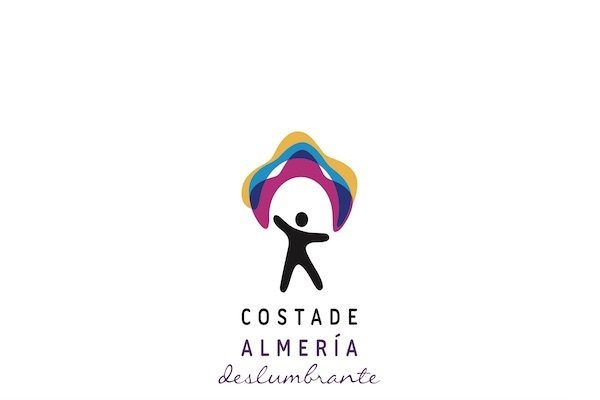 Logo de Costa de Almería