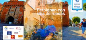 Miguel junto al castellet y centro histórico